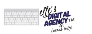 Elle's Digital Agency